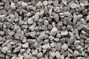 gravel suppliers hereford