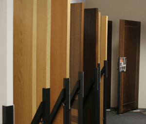 doors and joinery Hereford