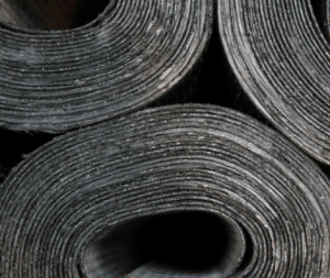 Tudors Roofing Supplies | Roofing Supplies Hereford