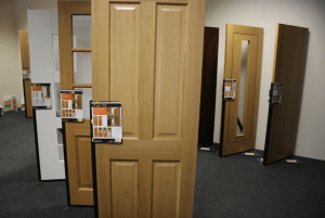 Tudors Hereford   Doors & Joinery Supplies