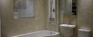 Kitchens & Bathrooms Hereford
