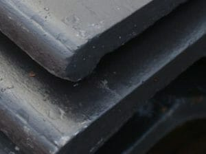 Tudors Hereford | Roofing Supplies Hereford