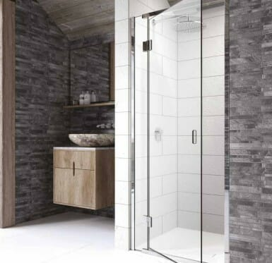 Tudors Hereford | Builders Merchants Hereford | Bathroom Supplies Hereford