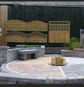 Tudors Hereford   Builders Merchants Hereford   Landscaping Supplies Hereford