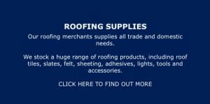 Tudors Roofing Supplies   Roofing Supplies Hereford