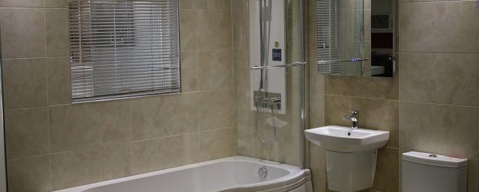 Bathrooms Hereford Builders Merchants Hereford