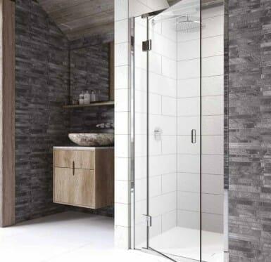 Tudors Hereford | Builders Merchants Hereford | Bathroom Supplies Hereford